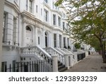 Luxury Terraced Houses Along A...