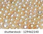 abstract background of myanmar... | Shutterstock . vector #129462140