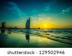 Dubai  Uae   November 14  The...