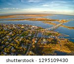 Apalachicola is a small Coastal Community on the Gulf of Mexico in Florida