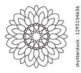 Mandalas Pattern  Madalas...