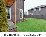 auburn  wa   usa   jan. 22 ... | Shutterstock . vector #1295267959