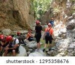 cusano mutri  benevento ... | Shutterstock . vector #1295358676