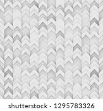 modern abstract geometric... | Shutterstock . vector #1295783326