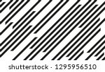 vector abstract pattern  waves... | Shutterstock .eps vector #1295956510