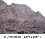 egypt  south sinai governorate  ... | Shutterstock . vector #1296115549