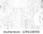 texture black and white... | Shutterstock . vector #1296138550