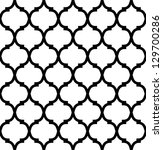 Ornamental Seamless Pattern....