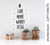 "inspirational quote ""live more  ... 