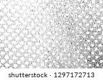 abstract background. monochrome ...   Shutterstock . vector #1297172713