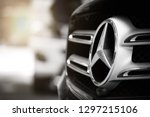 bangkok  thailand   january 18  ...   Shutterstock . vector #1297215106