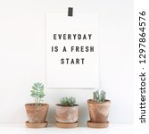 "inspirational quote ""everyday... 