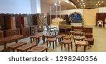russia  st. petersburg 13 01... | Shutterstock . vector #1298240356