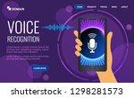 voice biometrics technology for ...