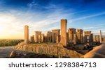 Persepolis  old persian  p rsa  ...