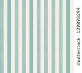 retro geometric seamless pattern | Shutterstock .eps vector #129893294