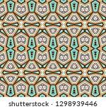 purple   violet seamless vector ... | Shutterstock .eps vector #1298939446