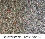 painter fleece  cotton painter... | Shutterstock . vector #1299295480