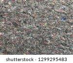 painter fleece  cotton painter... | Shutterstock . vector #1299295483