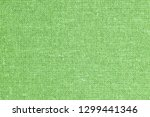 green fashion background.... | Shutterstock . vector #1299441346