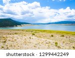Eagle Nest Lake State Park In...