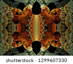 This 3d Flame Fractal Is A...