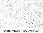 abstract monochrome background. ... | Shutterstock . vector #1299985660