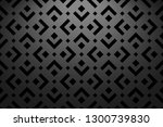 abstract geometric pattern. a... | Shutterstock .eps vector #1300739830