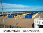mar del plata  argentina   26...   Shutterstock . vector #1300902046