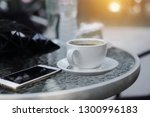 business  professional investor ... | Shutterstock . vector #1300996183