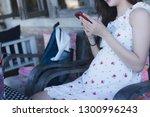 business  professional investor ... | Shutterstock . vector #1300996243