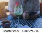 business  professional investor ... | Shutterstock . vector #1300996246