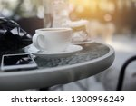 business  professional investor ... | Shutterstock . vector #1300996249