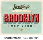 1940s,1950s,1960s,40s,50s,60s,advertising,aged,america,art,brooklyn,cardboard,city,country,design