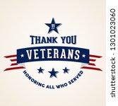 thank you veterans   honoring...