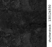 black marble texture background.... | Shutterstock . vector #130126550