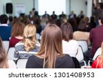 business or professional...   Shutterstock . vector #1301408953