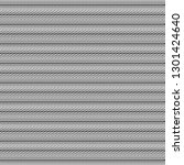 horizontal strips with... | Shutterstock .eps vector #1301424640