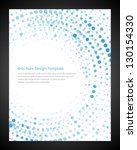 abstract,advertise,background,banner vector,blank,blue,book,booklet,brochure,business,circle,concept,content,cover,creative