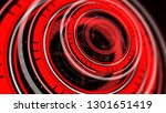 abstract surround radar...