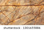 square background wall marble...   Shutterstock . vector #1301655886