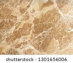 square background wall marble...   Shutterstock . vector #1301656006
