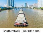bangkok  thailand   november 1  ... | Shutterstock . vector #1301814406