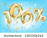 high quality vector image of...   Shutterstock .eps vector #1302206263