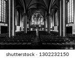 berlin   september 09  2018 ... | Shutterstock . vector #1302232150