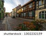 berlin   september 09  2018 ... | Shutterstock . vector #1302232159