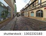 berlin   september 09  2018 ... | Shutterstock . vector #1302232183