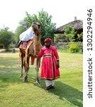 jaipur  india   november 13 ... | Shutterstock . vector #1302294946