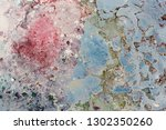 abstract painting for your... | Shutterstock . vector #1302350260