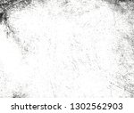 distressed overlay texture of... | Shutterstock .eps vector #1302562903